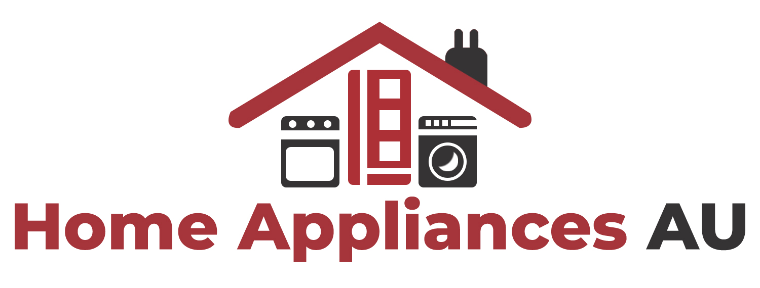 Homeappliancesau